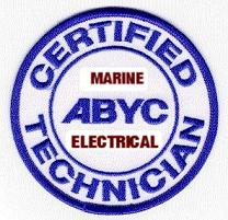 ABYC Tech